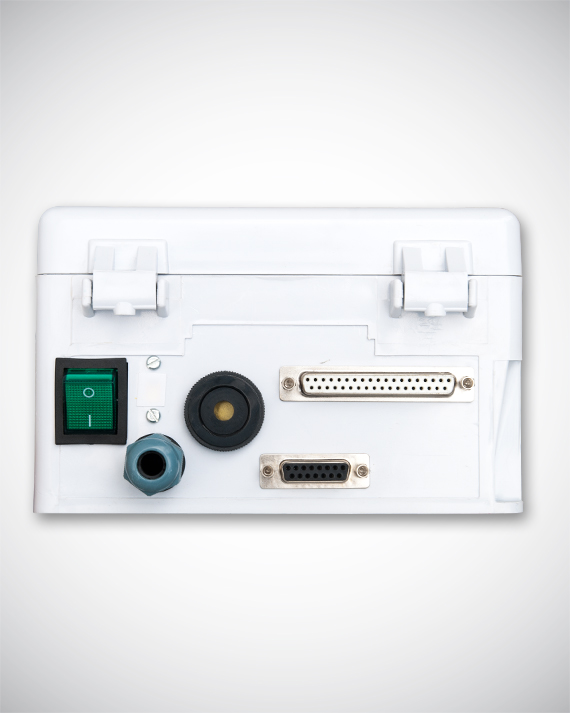 CPU PLUS 1000 – BAIXO